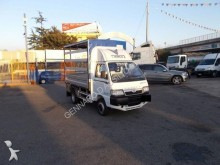 camion Piaggio PORTER MAXXI 1.3 BENZINA CENTINATO MT 2.53 EURO 3