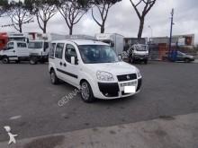 camion Fiat DOBLO' 1.9 MULTIJET 120CV AUTOVETTURA 5 POSTI EUR