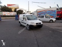 camion Fiat DOBLO' FURGONE 1.3 MULTIJET 85CV EURO 4