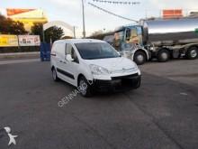 Citroën BERLINGO FURGONE 1.6 HDI 90CV EURO 4 truck