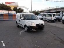 camion Fiat DOBLO' 1.6 MULTIJET 105CV FURGONE EURO 5