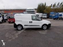camion Fiat DOBLO' 1.6 MULTIJET 120CV FRIGO GIORNO E NOTTE FN