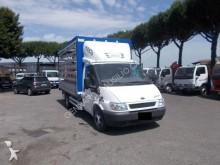 camion Ford Transit 135 CV CENTINATO MT 4.30 EURO 3