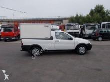 camion Fiat STRADA FRIGO GIORNO E NOTTE 1.3 MULTIJET 85CV EUR