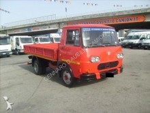 camion Fiat 625 CASSONE FISSO 3.40