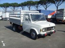 camion Fiat 616 N3 CASSONE FISSO CENTINATO