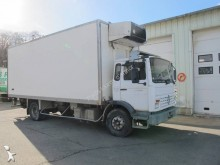 camion Renault Gamme M