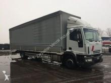 camión Iveco Eurocargo 2003 ML 150 ML 150 E28 cab.corta [2003 - kw 202 - passo 5,67]