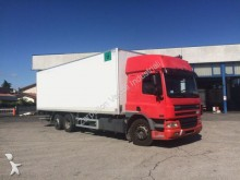 camion DAF CF 75 EURO 5 FAN 75.360 Day cab [2006 - kw 265 - passo 4,80]