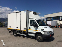 camion Iveco Daily 65 C 17