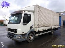camion DAF LF 45 180 Euro 3