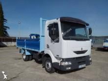 camion Renault Midlum 150.08 B