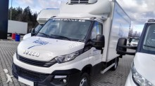 camion Iveco Iveco Daily 35S15 cooler box DEALER