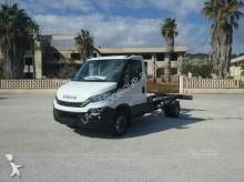 camion telaio nuovo