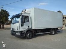 camion Iveco eurocargo 120e22