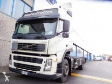 camion Volvo FM 12 380