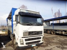 camión Volvo FH 12 440