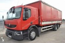 camion Renault Premium 340.26 DXI