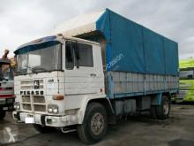 ciężarówka Pegaso 1135