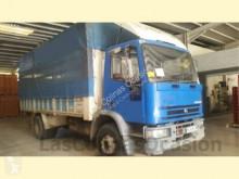 camion Iveco 180E15