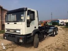 camion Iveco Eurotrakker EUROTRAKKER 260E30