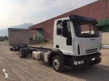 camion Iveco Eurocargo EUROCARGO 120E22 €5