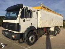 otros camiones usado