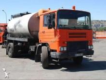 ciężarówka Rincheval 1135