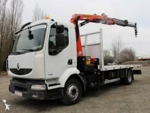 camion Renault Midlum 190.13 DXI