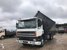 camion DAF 85 ATI 360