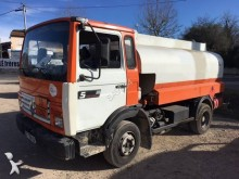 camion Renault Gamme S 180