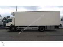 camión Scania P 230 FRIGO