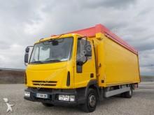 camion Iveco Eurocargo EUROCARGO ML 120EL17P