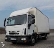 camion Iveco Eurocargo EUROCARGO ML 100E18P