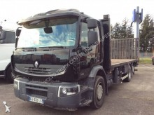 camión Renault Premium 370.26 DXI