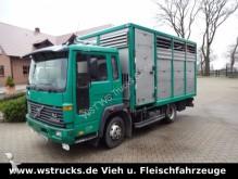 camion Volvo FLC 608 Menke Einstock