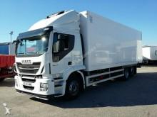 camión Iveco Stralis AT260S48 Y/PS 6X2