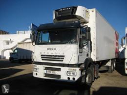 camión Iveco Stralis AD 260 S 35