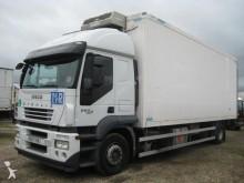 camión Iveco Stralis AD 190 S 36