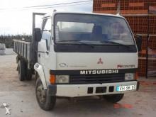 camión Mitsubishi Fuso FH Series FH 100