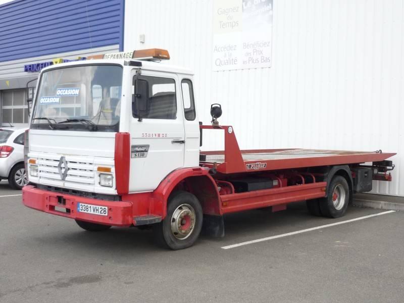 camion depannage occasion tracteur agricole. Black Bedroom Furniture Sets. Home Design Ideas