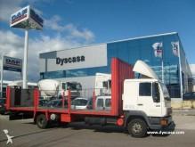 camion MAN LE 9.224