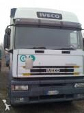 camion Iveco Eurotech 240E38