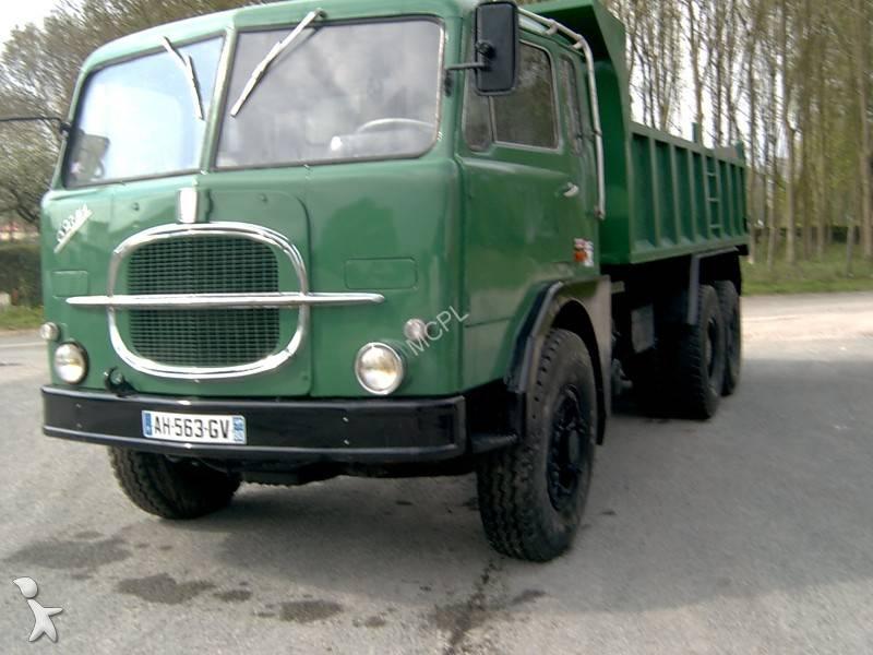 gebrauchter lkw 13351 anzeigen von lkw gebraucht lastwagen zum verkauf. Black Bedroom Furniture Sets. Home Design Ideas