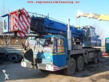 camion platformă n/a second-hand
