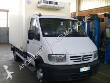 camión Renault Mascott 150.65