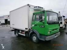 camion frigo Renault usato