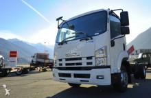 Isuzu F-SERIES 11.205 truck