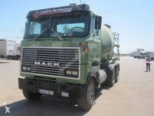 camion Mack MH 613 169
