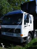 Volvo FL12 340 truck